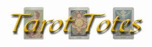Tarottotes