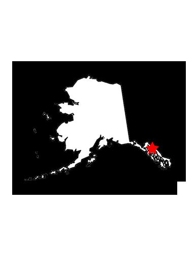 Web Hosting in Alaska