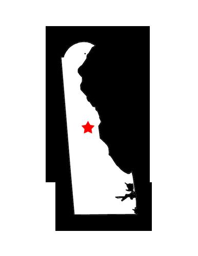 Web Hosting in Delaware