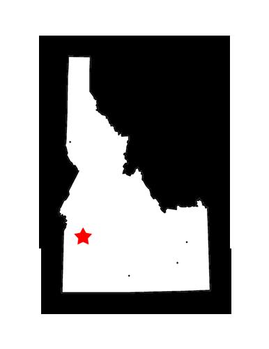 Web Hosting in Idaho