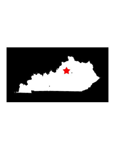 Web Hosting in Kentucky
