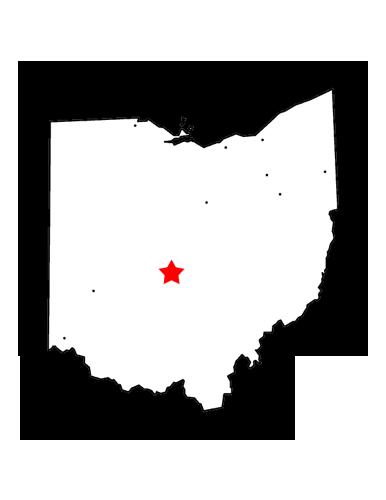Web Hosting in Ohio