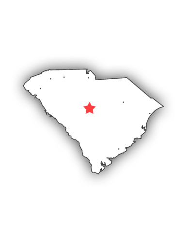 Web Hosting in South Carolina