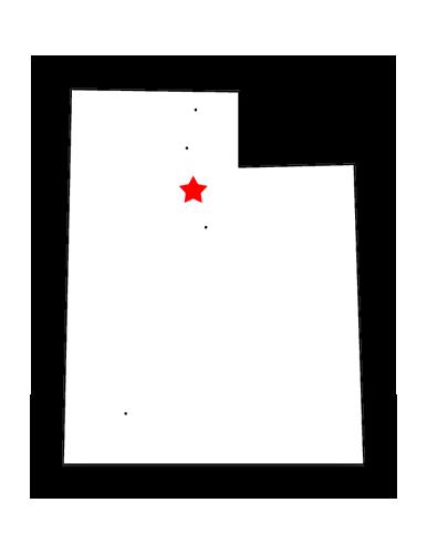 Web Hosting in Utah