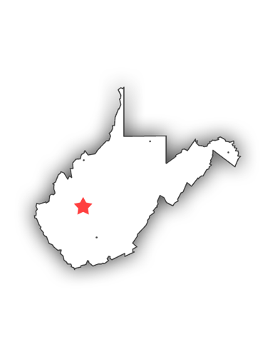 Web Hosting in West Virginia